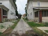 110 Cypress Street - Photo 25