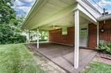 152 Shadybrook Drive - Photo 3