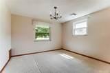 152 Shadybrook Drive - Photo 34