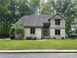 923 Wind Forest Drive - Photo 1