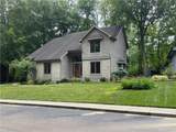 923 Wind Forest Drive - Photo 3