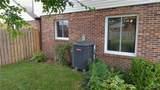 3754 Birchmoor Drive - Photo 12