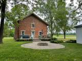 12441 Runkle Road - Photo 4