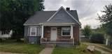 137 Whiteman Street - Photo 1