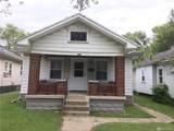 640 Shoop Avenue - Photo 1