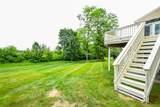 3779 Whisper Creek Drive - Photo 42