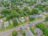 376 Stanton Avenue - Photo 39