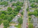 376 Stanton Avenue - Photo 40