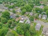 376 Stanton Avenue - Photo 41