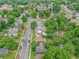 376 Stanton Avenue - Photo 44