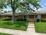 319-325 Ryburn Avenue - Photo 1