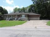 3243 Clear Springs Road - Photo 1