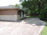 3243 Clear Springs Road - Photo 10