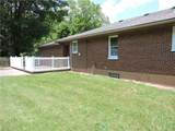3243 Clear Springs Road - Photo 16