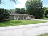 3243 Clear Springs Road - Photo 2
