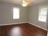 3243 Clear Springs Road - Photo 29