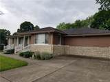 3243 Clear Springs Road - Photo 4