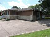 3243 Clear Springs Road - Photo 9