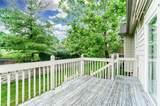 2595 Eagle View Drive - Photo 47