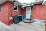 1450 Allanwood Lane - Photo 20
