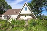 4064 Lakeshore Drive - Photo 14