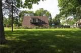 4064 Lakeshore Drive - Photo 15
