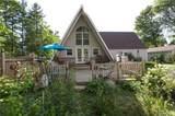 4064 Lakeshore Drive - Photo 21