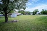 5880 Summersweet Drive - Photo 20