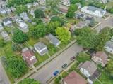 523 Hubert Avenue - Photo 36