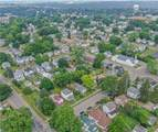 523 Hubert Avenue - Photo 45