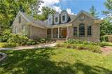 10621 Willow Brook Road - Photo 1