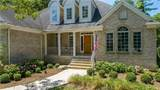 10621 Willow Brook Road - Photo 3