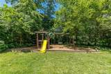 10621 Willow Brook Road - Photo 47