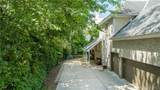 10621 Willow Brook Road - Photo 49