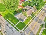 504 Miami Avenue - Photo 32