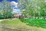 431 Moss Oak Court - Photo 4