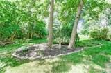 431 Moss Oak Court - Photo 85