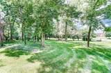 431 Moss Oak Court - Photo 9