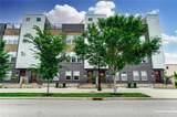 46 Patterson Boulevard - Photo 2