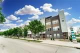 46 Patterson Boulevard - Photo 4