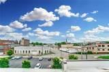 46 Patterson Boulevard - Photo 41