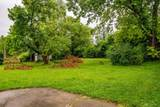 3329 Ravenwood Road - Photo 34