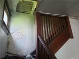 542 Forest Avenue - Photo 12