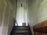 542 Forest Avenue - Photo 13