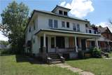 542 Forest Avenue - Photo 4