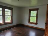 542 Forest Avenue - Photo 7