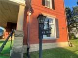 9 Main Street - Photo 3
