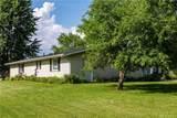 669 Dayton Yellow Springs Road - Photo 41