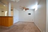 314 Dixon Avenue - Photo 32