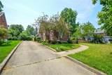 314 Dixon Avenue - Photo 5